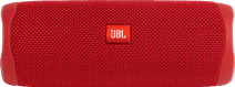 JBL Flip 5 Rood