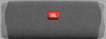 JBL Flip 5 Gris