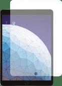 Just in Case Apple iPad Air (2019) Protège-écran Verre