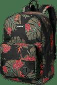 """Dakine 365 Pack 15"""" Jungle Palm 30 L"""
