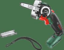 Bosch AdvancedCut 18 (sans batterie)