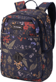 """Dakine Essentials Pack 15"""" Botanic SPT 26L"""