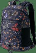 Dakine WNDR Pack Botanics PET 18 L