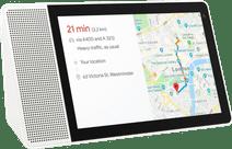 Lenovo Smart Display 10 pouces