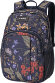 Dakine Campus Mini Botanics PET 18 L