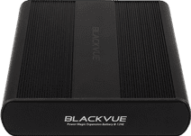 BlackVue Power Magic Expansion Battery B-124E