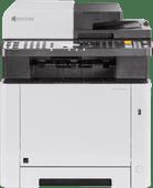 Kyocera Ecosys M5521cdw/KL3