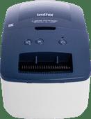 Brother QL-600B