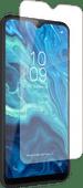 InvisibleShield Glass+ Case Friendly Samsung Galaxy A20e Screenprotector