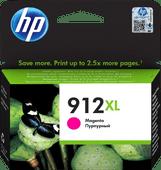 HP 912XL Cartouche Magenta
