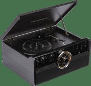 Victrola VTA-270 Record player