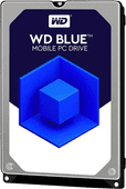 WD Blue WD10SPZX 1TB