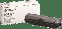 Kyocera TK-1150 Toner Noir (1T02RV0NL0)