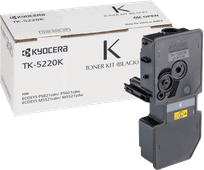 Kyocera TK-5220K Toner Noir (1T02R90NL1)