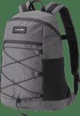 Dakine WNDR Pack Carbon 18L