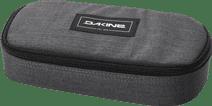 Dakine School Case Carbon
