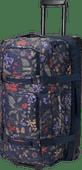 Dakine Split Roller 85L Botanics Pet