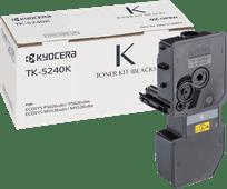 Kyocera TK-5240K Toner Noir (1T02R70NL0)
