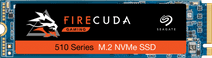 Seagate FireCuda 510 SSD 2 To