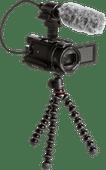 Sony Kit pour Caméscope FDR-AX53