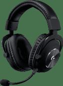 Logitech G PRO Gaming Headset 2019