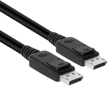 Club 3D DisplayPort 1.4 kabel 2 m HBR3 8K 60Hz