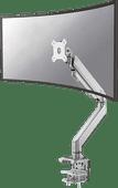 NewStar Monitor Arm NM-D775 SILVER