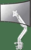 Newstar Monitor Arm NM-D775WIT