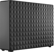 Seagate Expansion Desktop 14 TB