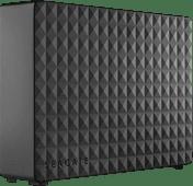 Seagate Expansion Desktop 8 To