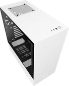 NZXT H510 Blanc/Noir
