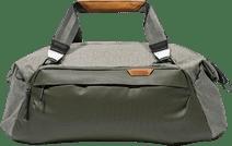 Peak Design Travel Duffel 35L Salie Groen