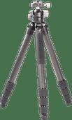 Leofoto EF-324C + LH-40 Balhoofd