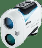 Nikon COOLSHOT Pro Stabilized Télémètre Laser