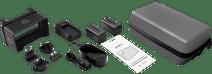 Atomos Accessory kit voor Shinobi, Shinobi SDI en Ninja V