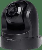 Foscam FI9936P Zwart