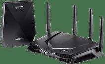 Netgear Nighthawk XRM570 Pro Gaming