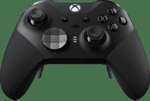 Microsoft Xbox One Controller Elite 2