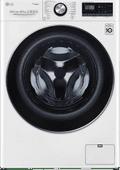 LG F4WV910P2 TurboWash