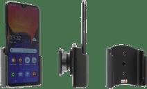 Brodit Houder Samsung Galaxy A10