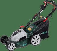 Powerplus Pro Power POWPG10240