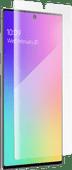 InvisibleShield Ultra VisionGuard Galaxy Note 10 Screenprotector