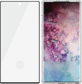 PanzerGlass Case Friendly Samsung Galaxy Note 10 Plus Screenprotector Glas