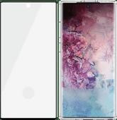 PanzerGlass Protège-écran Case Friendly Samsung Galaxy Note 10 Verre