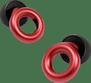 Loop earplug rood 20db