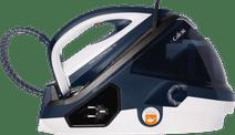 Calor Pro Express Care GV9063C0