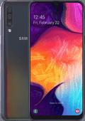 Samsung Galaxy A50 Enterprise Editie