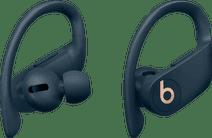 Beats Powerbeats Pro Blauw