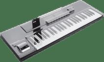 Decksaver Native Instruments Kontrol S49 MK2 Stofkap