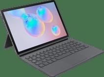 Samsung Galaxy Tab S6 Keyboard Cover AZERTY
